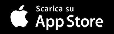 Téléchargez Syntronik pour iPad dans l'App Store